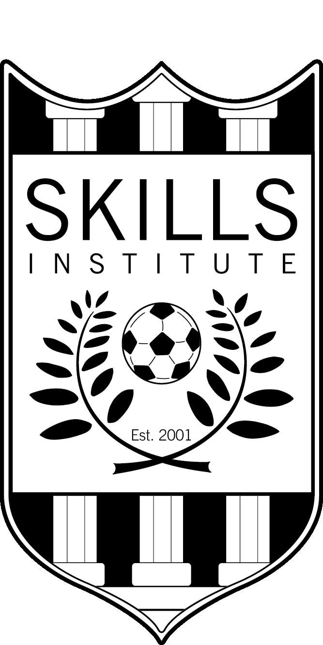 Skills Institute: Soccer