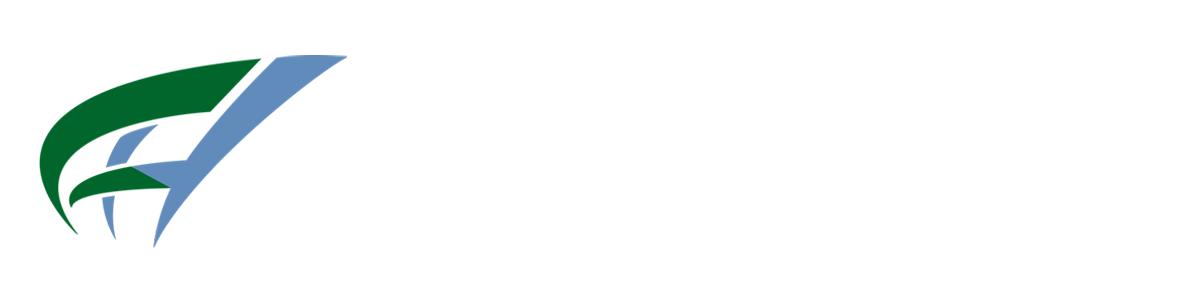 Fredericksburg Field House